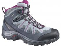 Salomon Authentic LTR GTX® W 373261