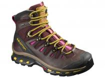 Salomon Quest Origins 2 GTX® W 390274