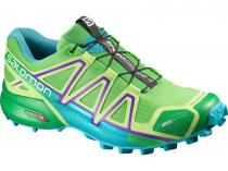 Salomon Speedcross 4 CS W 383095