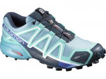 Salomon Speedcross 4 CS W 383096