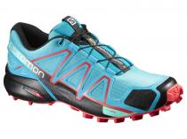 Salomon Speedcross 4 W 383102