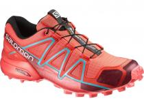 Salomon Speedcross 4 W 391834