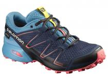 Salomon Speedcross Vario GTX W 390544