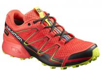 Salomon Speedcross Vario GTX W 390545