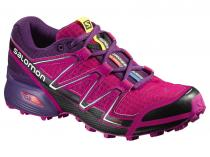 Salomon Speedcross Vario W 383106