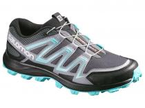 Salomon Speedtrak W 390630