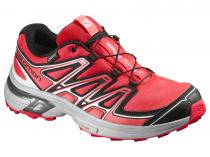 Salomon Wings Flyte 2 GTX W 390666