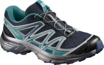 Salomon Wings Flyte 2 W 381581