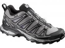Salomon X Ultra 2 Spikes GTX® W 377819
