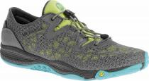 Merrell Allout Shine 21636