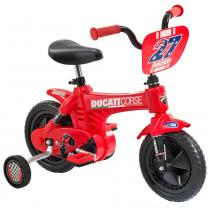 Ducati DT10 2013