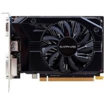 Sapphire R7 250 512SP Edition 2GB (11215-21-20G)