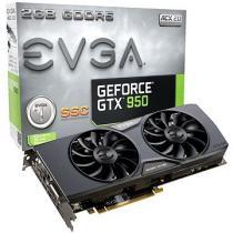 EVGA GTX 950 SSC ACX 2.0 (02G-P4-2957-KR)
