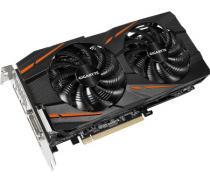 GIGABYTE Radeon RX 480 G1 Gaming (GV-RX480G1 GAMING-4GD)