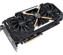 GIGABYTE GeForce GTX 1080 Xtreme Gaming Premium Pack 8GX (GV-N1080XTREME GAMING-8GD-PP)