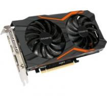 GIGABYTE GeForce GTX 1050 G1 Gaming 2G (GV-N1050G1 GAMING-2GD)