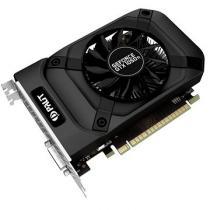 PALiT GeForce GTX 1050 Ti StormX (NE5105T018G1F)