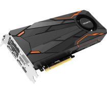GIGABYTE GeForce GTX 1080 Turbo OC 8GX (GV-N1080TTOC-8GD)