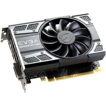 EVGA GeForce GTX 1050 Ti SC GAMING (04G-P4-6253-KR)