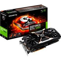 GIGABYTE GeForce GTX 1060 Xtreme Gaming 6G (GV-N1060XTREME-6GD)