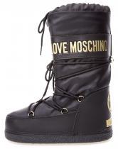 Love Moschino Sněhule