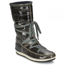 Moon Boot MB 5TH AVENUE - - dámské