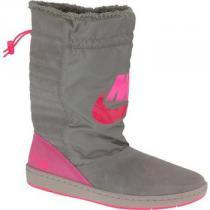 Nike Meritage Boot 654889-066 - - dámské