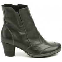 Abil kotníkové boty Wawel AB997 - - dámské