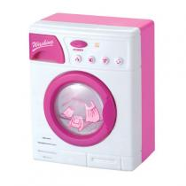 G21 Dětská automatická pračka