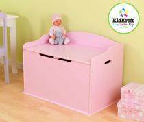 Kidkraft Box na hračky Austin