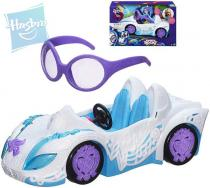 Hasbro MLP My Little Pony Auto