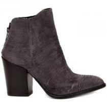Juice Shoes INT GRIGIO - dámské