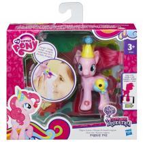 My Little Pony My Little Pony poník s magickým okénkem