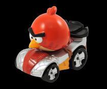 EPline Angry Birds 3D Koupelový & sprchový gel 300ml