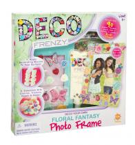 All4toys Deco Frenzy rámeček na fotografii