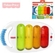 Fisher Price Xylofon BABY
