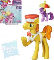 Hasbro My Little Pony Friendship Is Magic