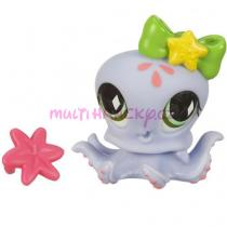 Multitoys Littlest pet shop zvířátko