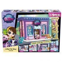 Hasbro LPS obchod