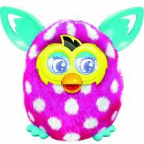 Multitoys Furby boom sunny