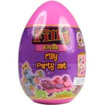 Multitoys Filly vajíčko s překvapením