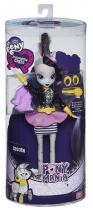 Hasbro My Little Pony Equestria Girls Zecora