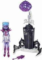 Multitoys Monster High Bloodway Astranova