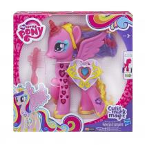 Hasbro My Little Pony CMM princezna Cadance