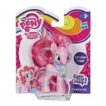 Hasbro My Little Pony poník s krásným znaménkem