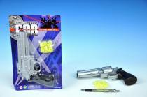 Mikro Trading Pistole na kuličky 20cm