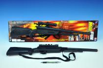 Mikro Trading Pistole Puška 67cm