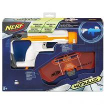 Nerf Modulus ochranná extra výbava