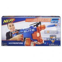 NERF Elite Hyper Fire