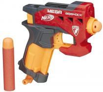 Hasbro Nerf Mega pistole